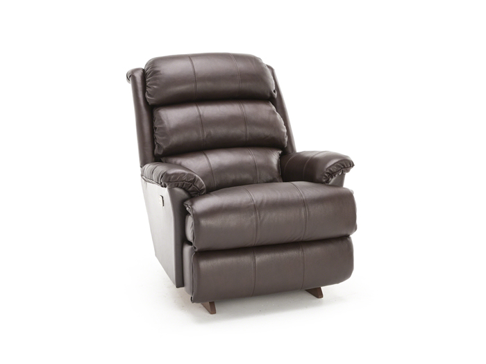 Astor Power Recliner Steinhafels