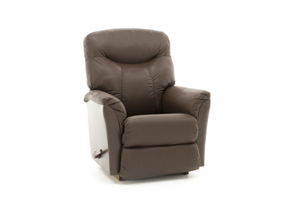Fortune Rocker Recliner