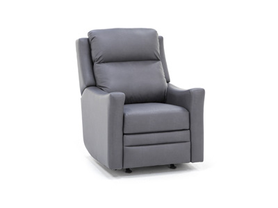 Churchill Power Rocker Recliner