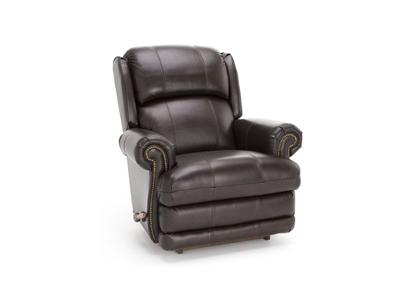 Living Room Recliners Steinhafels