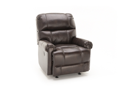 Captain Power Rocker Recliner