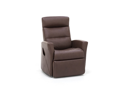 Direct Designs® Divante Leather Lift Chair
