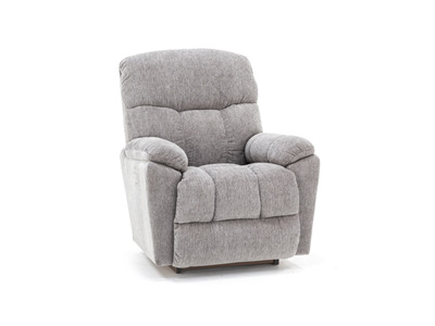 Morrison Power Recliner