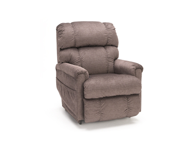 Pinnacle Lift Chair