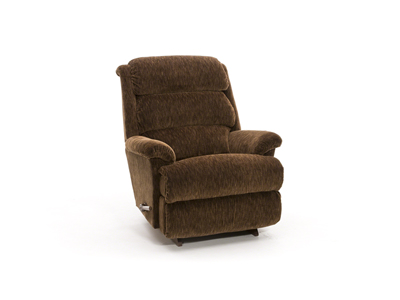 Astor Rocker Recliner