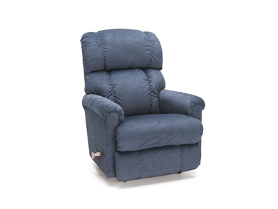 Pinnacle Wall Saver Recliner