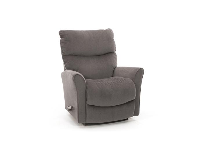 Swell Rowan Rocker Recliner Andrewgaddart Wooden Chair Designs For Living Room Andrewgaddartcom