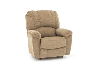 Cody Power Recliner