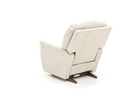 Maverick Power Recliner