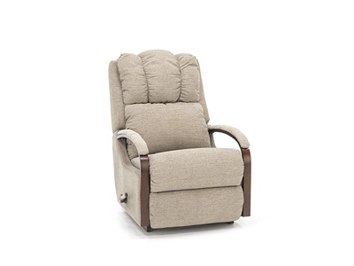 Harbortown Recliner