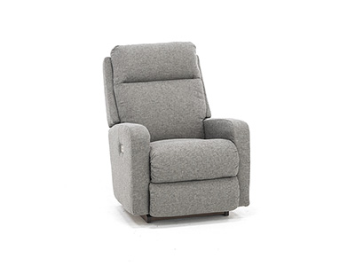 Patrick Power Recliner