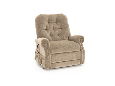 Gilbert Wide Lift Chair