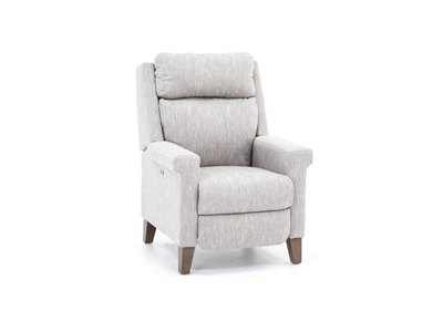 Prima Power Hi-Leg Recliner