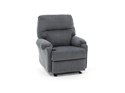 JoJo Power Recliner