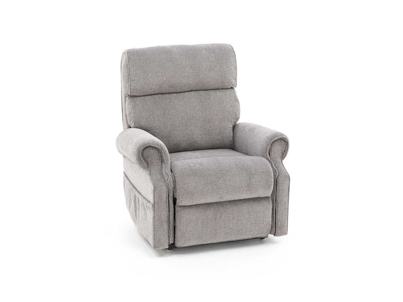 Direct Designs® Total Comfort Lift Chair  sc 1 st  Steinhafels & Steinhafels - Living Room - Recliners islam-shia.org