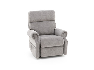 Direct Designs® Total Comfort Lift Chair