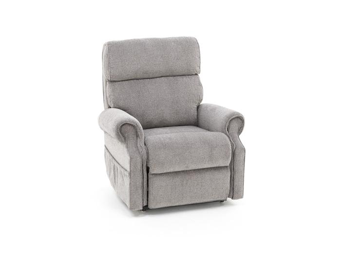 Beau Direct Designs® Total Comfort Lift Chair