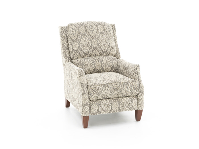 Direct Designs® Jolie Pushback Recliner