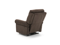 Mosaic Power Headrest Lift Chair