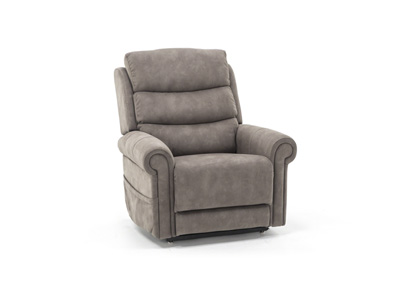 Mosaic Lift Chair with Power Headrest