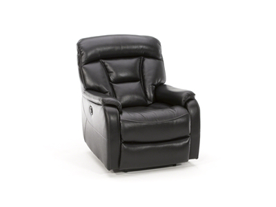 Shawn Power Recliner