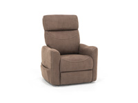 Josie Lift Chair with Heat and Massage