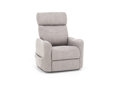 Josie Heat and Massage Lift Chair