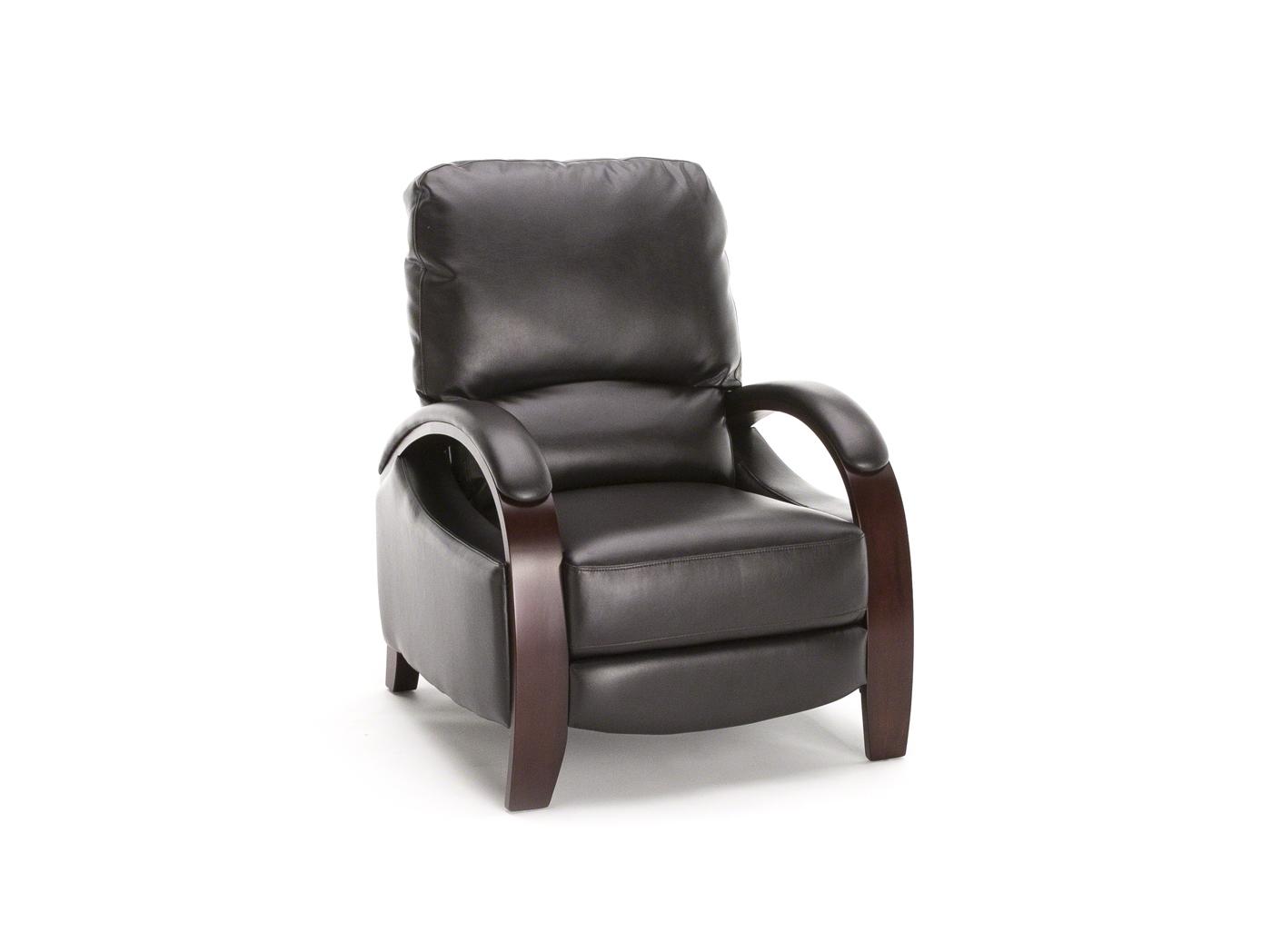 Direct Designs™ Mario Recliner  sc 1 st  Steinhafels & Steinhafels - Living Room - Chairs islam-shia.org