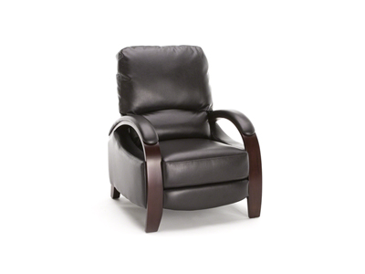 Direct Designs™ Mario Recliner