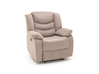 Cosmo Power Recliner