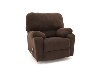 Beethoven Rocker Recliner