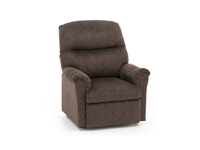 Carly Lift Chair