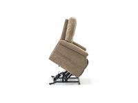 Saville Power Lift Chair