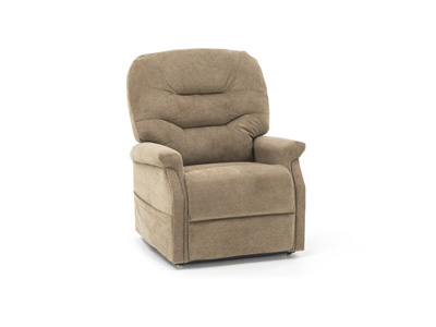 Saville Lift Chair
