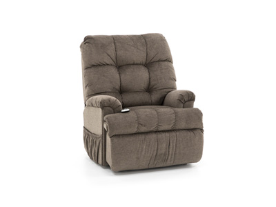 William Petite Lift Chair