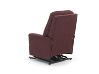 Mexi Lift Chair