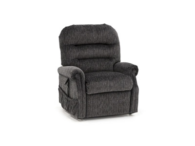 Nordic Lift Chair