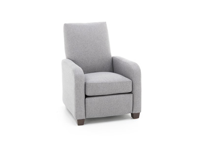 Direct Designs® Joyce Pushback Recliner