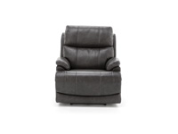 Picaso Power Lay-Flat Recliner