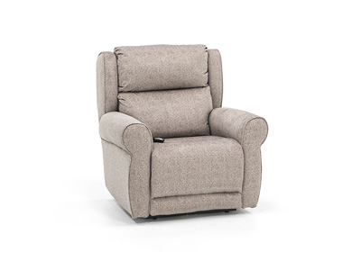 Noah Power Recliner with SoCozi ™