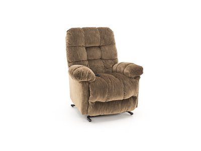 Brosmer Lift Chair