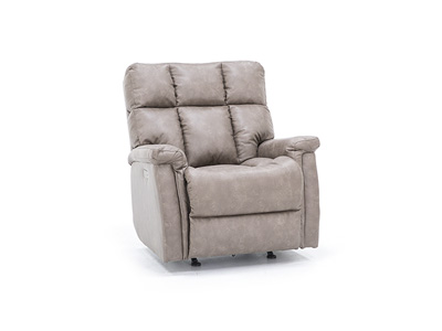 Royal Power Recliner