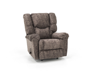 Clay Rocker Recliner