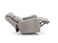 Maxie Power Rocker Recliner with SoCozi ™