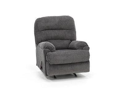 Darby Rocker Recliner
