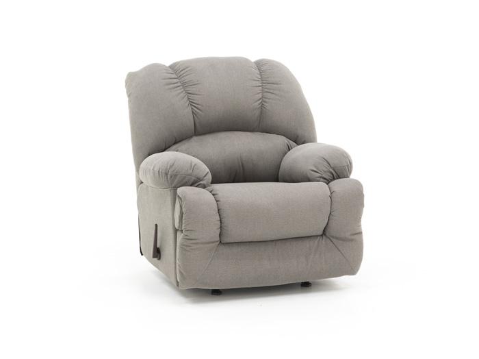 wynwood rocker recliner
