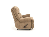 Park City Rocker Recliner