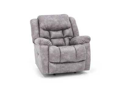 Tegan Power Recliner