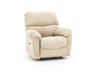 Ben Power Recliner
