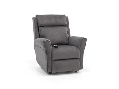 Tweetie Lift Chair with SoCozi ™